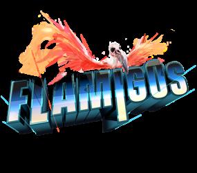 Flamigos.de